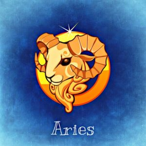Aries Zodiac Sign aries zodiac sign Aries Zodiac Sign Personality aries