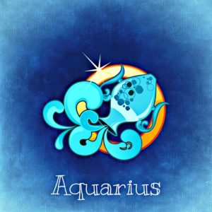 Aquarius Zodiac Sign Aquarius zodiac sign Aquarius Zodiac Sign Personality aquarius