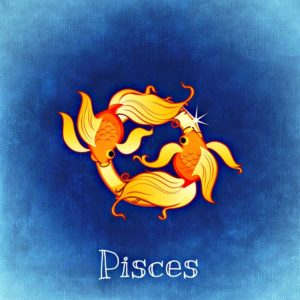 Pisces Zodiac Sign pisces zodiac sign Pisces Zodiac Sign Personality fish