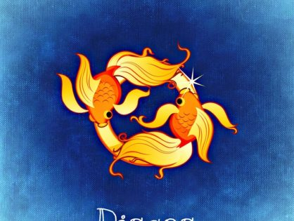 Pisces Zodiac Sign Personality